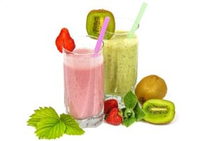 Smoothie-Mixer-Test24